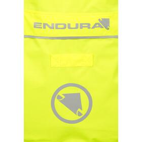 Endura Gridlock II Jakke Herrer, hi-viz yellow